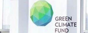 Dossier: Green Climate Fund
