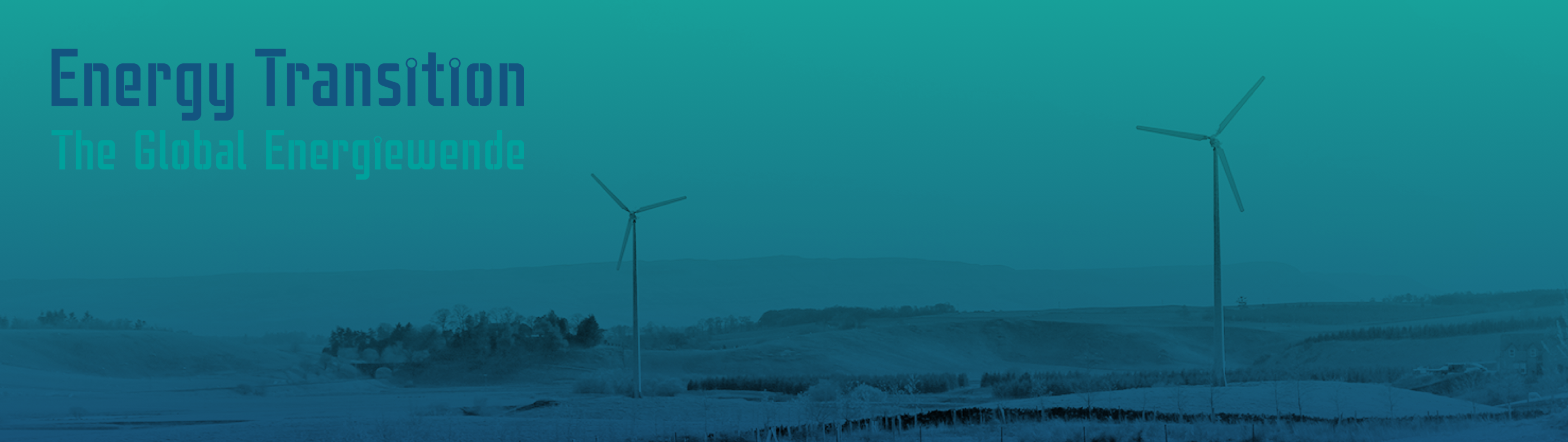 German Energy Transition