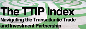 TTIP Index