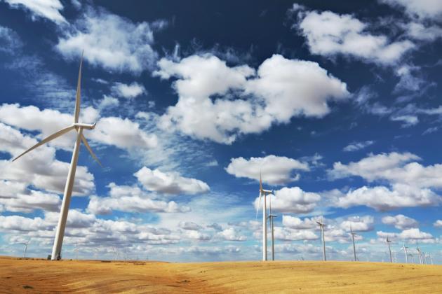 G20: Energy Sustainability
