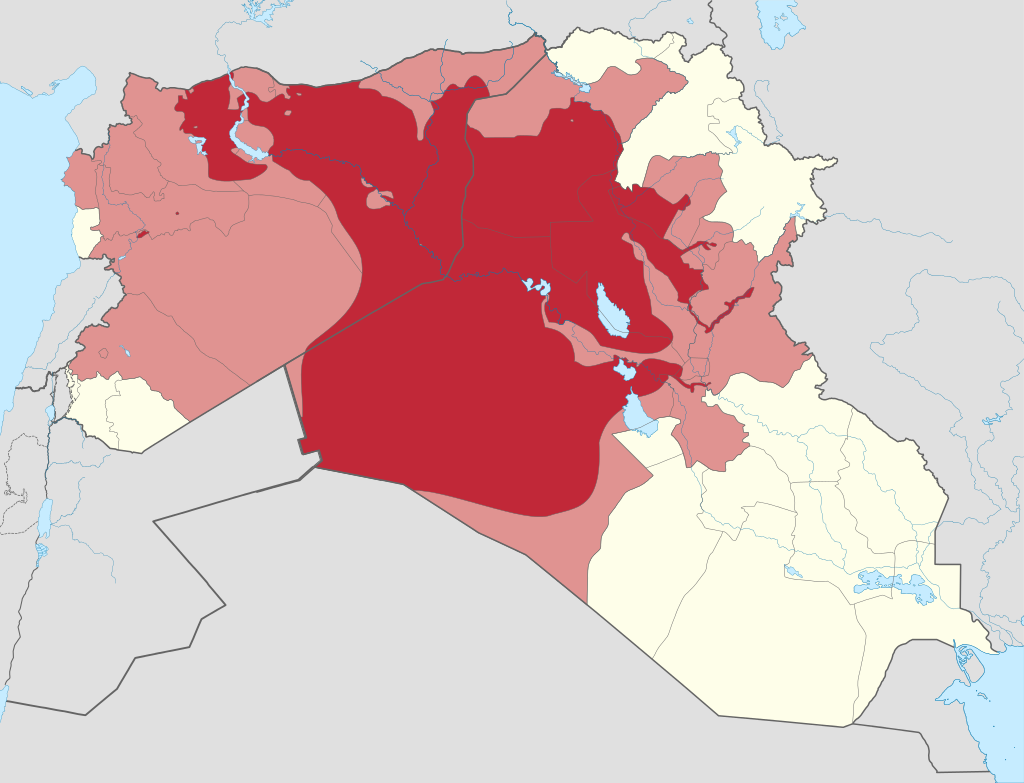 syria map control with Isis And Assad Fear Disintegration on Kurds Pledge Fight Turkey Retain Syria Manbij 170218134339051 together with More maps of the syrian civil furthermore 21667947 Russias Intervention Side Bashar Assad Just Might Increase Chances likewise Jabhat Fateh Al Shams In e And Resources An Open Source Investigation further Isis And Assad Fear Disintegration.